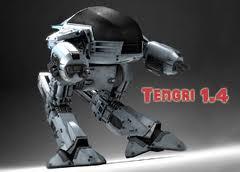 Tengri 1.4