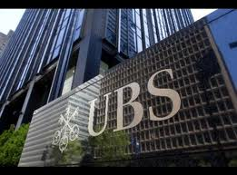 Трейдеры Citigroup и UBS могли манипулировать ставкой Libor