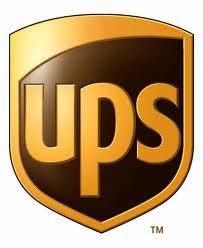 Сумма покупки UPS конкурента TNT превысит 5 млрд евро