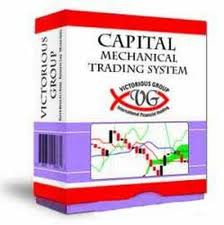 VF Capital v040ru