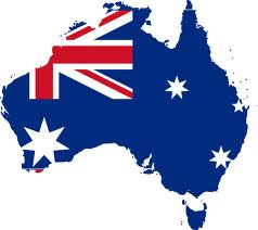 Австралия – одинокий остров в океане мировой рецессии