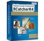 советник BCatcherR4