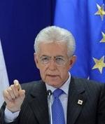 Итальянские капиталы бегут от налоговиков в Швейцарию