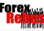 Forex Rebas - качественный и современный торговый робот