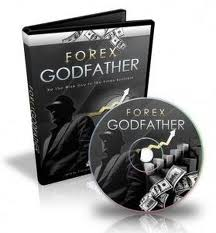советник Forex Godfather