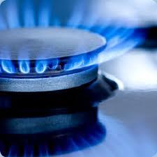 Сланцы помогут Украине отказаться от российского газа