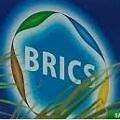 Страны БРИКС (Бразилия, Россия, Индия, Китай и ЮАР)