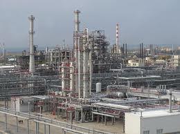 «Роснефть» и ЛУКОЙЛ не регистрируют внебиржевые сделки