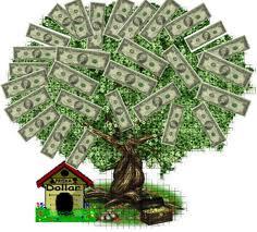 Стратегия Cash Cow