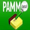 Forex4you запускает ПАММ сервис!