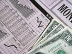 В пятницу на фондовых рынках начнется консолидация