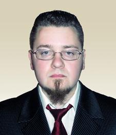 Денис Стрелков