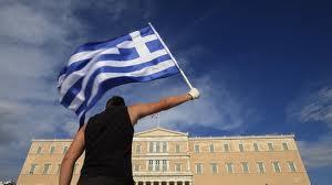 Предоставление Греции второго транша помощи