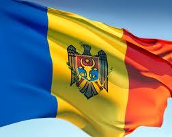 Дефицит торгового баланса Молдавии в 2011 году вырос