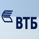 ВТБ решил выкупить свои акции по цене вдвое больше рыночной