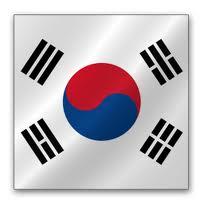 В Южной Корее впервые за более чем два года снизился объем экспорта