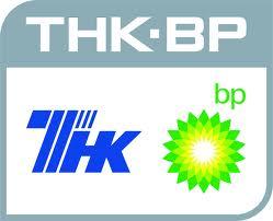 Выходец из BP стал новым вице-президентом по переработке ТНК-BP