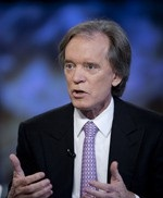 Власти ведущих стран мира начали «финансовые репрессии»