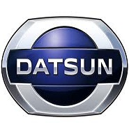 Компания Nissan возродит в России бренд Datsun