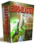 Euro Blaster 2