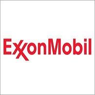 Корпорация ExxonMobil