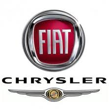 Fiat-Chrysler построит завод в Санкт-Петербурге