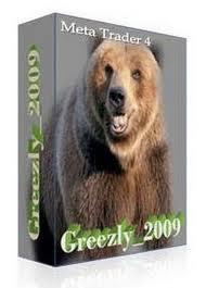 Советник Greezly 2009