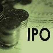 Деловая активность на рынке IPO
