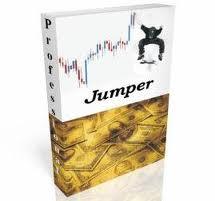 Советник Jumper