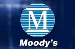 Moody's снизило рейтинг Греции до минимального
