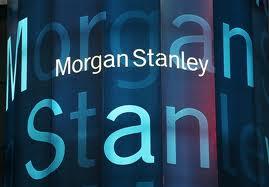 Италия погорела на сделке с банком Morgan Stanley