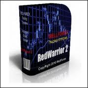 Советник RedWarrior 2