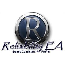 Cоветник форекс Reliability EA 2.0
