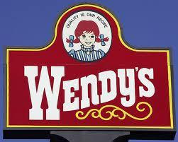 Сеть Wendy's в США по объему продаж за 2011г. обогнала Burger King