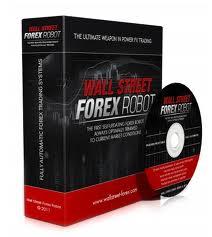Woll Street Forex Robot