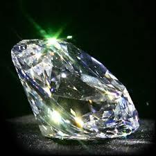 Российский алмазодобытчик АЛРОСА