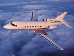 На маршрутах во Францию появится еще один авиаперевозчик