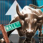 Анализ акций Hewlett-Packard Company на 25 октября