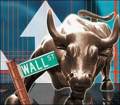 Анализ акций Hewlett-Packard Company на 21 ноября