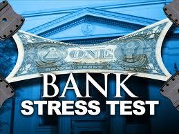 ФРС назвала банки-аутсайдеры по итогам стресс-тестов