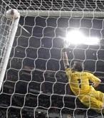 «Реал» заключил в ОАЭ сделку на 1 млрд долларов