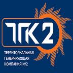 Суд парализовал работу совета директоров ТГК-2