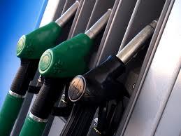 Предвыборную заморозку цен на бензин не компенсируют