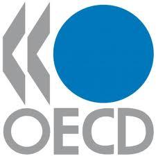 ОЭСР призвала ЕС увеличить антикризисный фонд