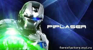 Советник скальпер Piplaser