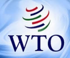 Moody's: Торговые сети увеличат рентабельность после вступления в ВТО