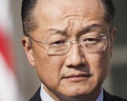 Главой Всемирного банка стал кандидат от США