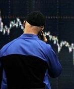 Американские банки резко снизят квартальную прибыль