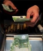 Сотни хедж-фондов могут бежать из Швейцарии в Лихтенштейн