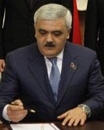Азербайджан готовится занять 7% европейского рынка газа